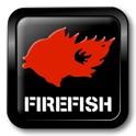 Firefish icon
