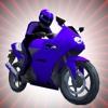 Amazing Bike 3D – Pro Racing Game