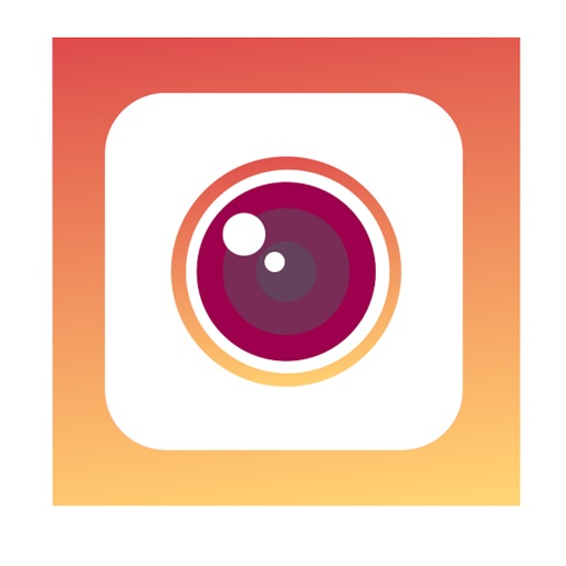 Shape Frame - Add cool and beautiful shapes to your images