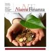 Nuova Finanza Magazine