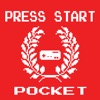 Press Start Pocket