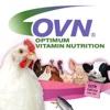 DSM Poultry Vitamin Quiz