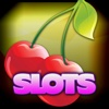 Aaron's Top Rooms Free Casino Slots Game