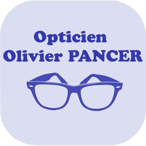 Optique Olivier Pancer
