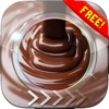 BlurLock – Chocolate: Blur Lock Screen Photo Maker Wallpapers For Free