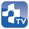DiabetesWebTV