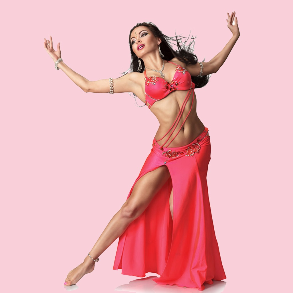 Танец живота для начинающих видео уроки, как научиться танцу 7