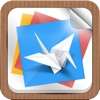 The best origami apps for iPad