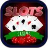 90 Amazing  Slots Machines -  FREE Las Vegas Casino Games