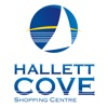 Hallett Cove Shopping Centre
