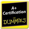 CompTIA A+ Certification Practice For Dummies