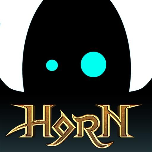 号角:Horn™