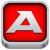 АвтоВести iOS App