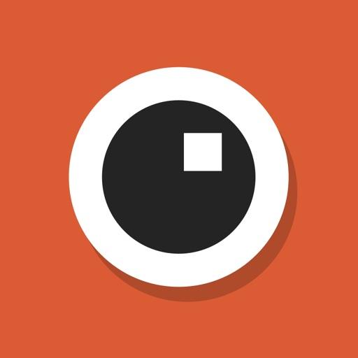 方块相机:BlockCam
