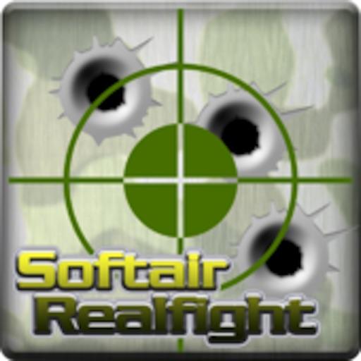 SoftairRealFight4