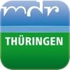 MDR-Thüringen