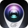 GIF حول فيديوهاتك إلى صيغة جيف