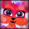 Fluffy Pet Jam Puzzle - Littlest Pet Shop Version