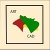 Art CAD