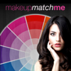 Shahrokh Mortezapour - MAKEUP MATCH ME  artwork