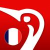 Fransk Ordbog - Large