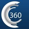 360|iDev 2015