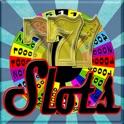 Slots BlackJack Free Classic Casino Slots icon