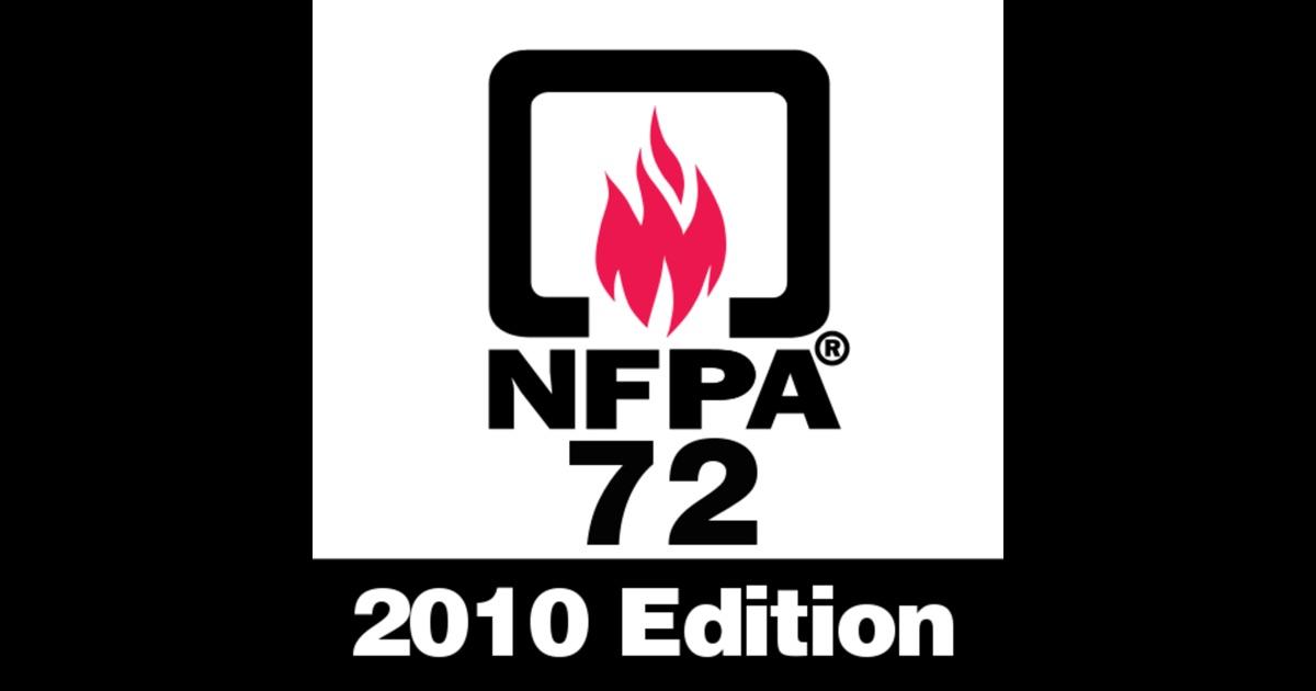 nfpa 72 2007 pdf free
