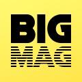 Bigmag - все журналы бесплатно, новости стиля, искусства, науки, моды, красоты, спорта, технологий, все о жизни звезд и другие