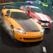 狂野飙车 赛车 比赛 极速凌云 飞车 车游戏 竞速 极品 引擎 模拟 竞赛 锦标赛 高清 (Extreme Rivals)