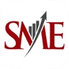 SME Accounting Services