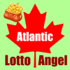 Atlantic Canada Lotto - Lotto Angel