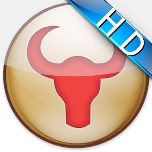 投资堂免费炒股软件HD专用版