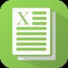 Brief xls/xlsx Editor