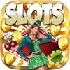 A Alakazan Amazing Lucky Slots Game - FREE Spin & Win Game