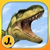 Dinosaur World: Free Matching Games for children,  boys and girls