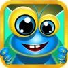 Magic Light Bugs Free - Jeux pour les filles et les garçons et les enfants de tous âges!
