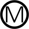 Mina LLC
