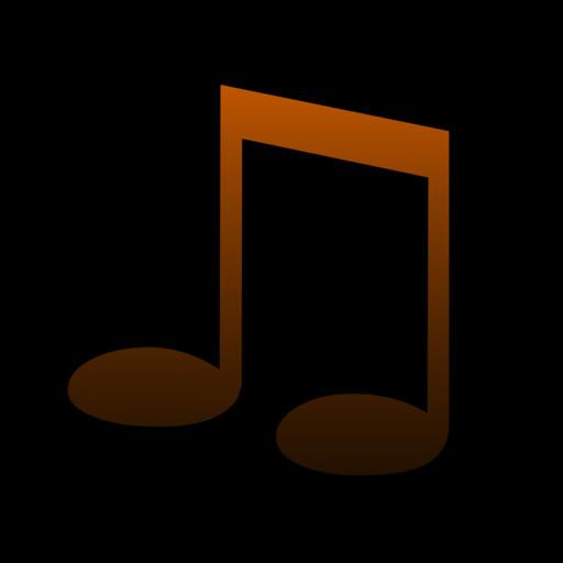 MusicBuddy