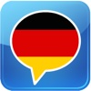 Lango:Learn German Vocabulary