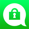 Password for WhatsApp Messages Pro
