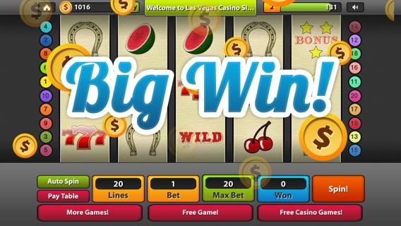 Игровые автоматы 2014 бесплатно виртуальные казино онлайн играть