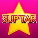 SupTar icon