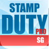 Stamp Duty SG PRO