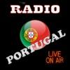 Portuguese Radio - Free