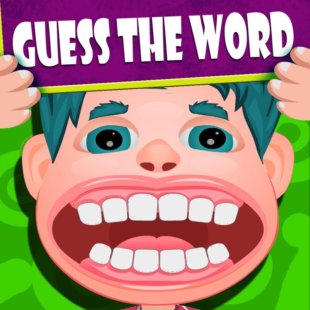 guess the word heads up quiz game free par elaine heney. Black Bedroom Furniture Sets. Home Design Ideas