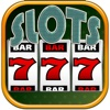 777 Big Pay Gambler Slots Games - FREE Las Vegas Casino Edition