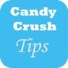 Tips,  Video Guide for Candy Crush Saga Game - Full walkthrough strategy