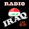 Iraq Radio Stations - Free