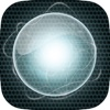 Neon Sphere - Round Match PRO